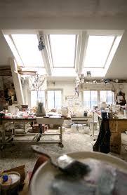 Schlafzimmer Unterm Dach Einrichten Kleinen Dachboden Einrichten Speyeder Net U003d Verschiedene Ideen