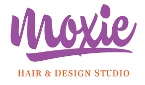 moxie hair u0026 design studio welcome camarillo ca talent