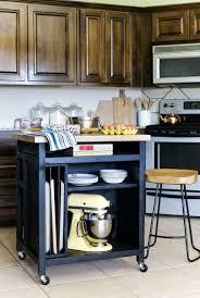 desserte ilot cuisine ilot cuisine sur roulettes galerie et meuble cuisine sur so