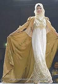 abaya wedding dress 25 parasta ideaa pinterestissä wedding abaya abaya kaftan ja