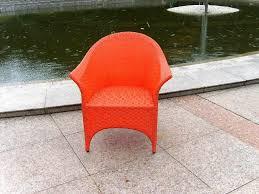 recycled plastic patio furniture optimizing home decor ideas