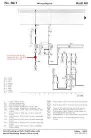 canarm exhaust fan wiring diagram http urresults us