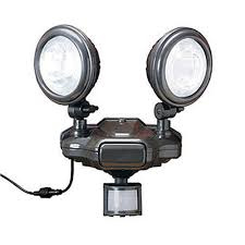 Outdoor Flood Light Fixtures Outdoor Flood Light Plug In Bocawebcam Com