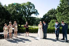 for wedding ceremony weddings museum spaces