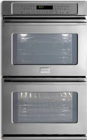 Toaster Oven Repair Turner U0027s Frigidaire Appliance Repair Services In Indianapolis