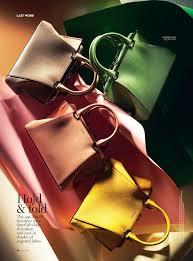 vogue australia magazine subscription magazine subscriptions