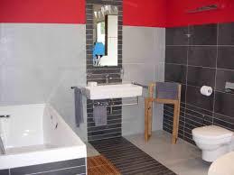 badezimmer in braun mosaik uncategorized geräumiges badezimmer braun mosaik wandfliesen bad