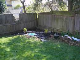 l post ideas landscaping landscaping ideas for corner of backyard garden post idolza