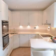 luxury fitted german kitchen designs sussex surrey london