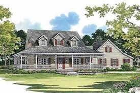 farmhouse style house plans farmhouse style house plan 3 beds 2 5 baths 2090 sq ft plan 72