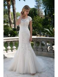Mature Wedding Dresses Compare Prices On Mature Wedding Dresses Online Shopping Buy Low
