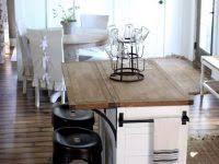 home Design Quarter Contact Details – AUSTRALIAN HOME DESIGN