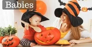 Halloween Costume Halloween Costumes Babies Deluxe Themes