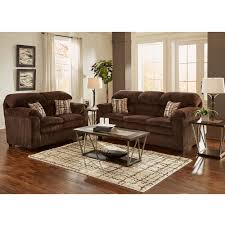 Living Room Table Sets Cheap Woodhaven Industries Sofa Loveseat Sets 2 Birmingham