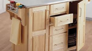 portable islands for small kitchens portable island kitchen diy portable kitchen island plans with