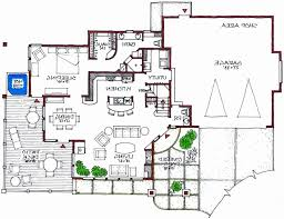 ultra modern home plans 47 luxury image of ultra modern house plans home house floor plans