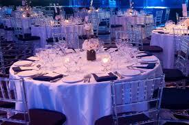 salle mariage var 3 oeufs traiteur var 83 mariage evenementiel reception