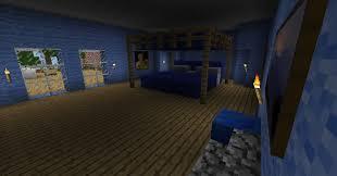 Minecraft Bedroom Ideas Epic Minecraft Bedroom Ideas Gretchengerzina Com
