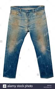 dirty pair dirty pair of old 1970 u0027s levi u0027s 501 xx jeans this person