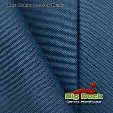 cotton canvas fabric duck cloth 10 oz by the yard wholesale