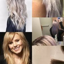 haircut choppy with points photos and directions sun nail hair salon 117 photos 51 reviews hair salons 400