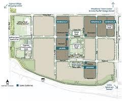 Brea Mall Map Cypress Shopping Center Oakley Ca Www Tapdance Org