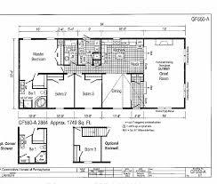 mansion floor plans castle gatsby mansion floor plan awesome balmoral castle floor plan