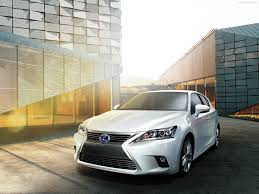 lexus ct200h vs bmw 3 series lexus ct 200h 2014 pictures information u0026 specs