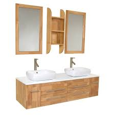 Vessel Sink Vanity Top Awesome Wood Slab Vanity Top Contemporary Best Inspiration Home