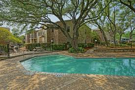 Spring Valley Apartments Austin by Westdale Apartment Search