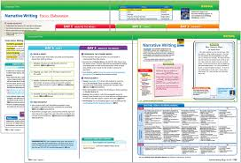 reading software for elementary students journeys reading program and curriculum hmh