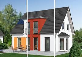 Haus Verkaufen Der Neue Bungalow 131 Flexibel Stufenlos Familienfreundlich