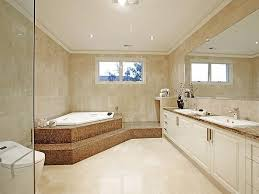pictures on glass bathroom design free home designs photos ideas