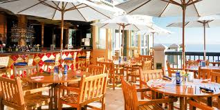 monterey plaza hotel u0026 spa travelzoo