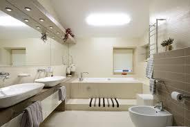 Bathroom Vanities Fort Myers Bathroom Vanities Fort Myers Fl Instavanity Us