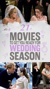 Wedding Wishes List 25 Best Wedding Movies Ideas On Pinterest Funny Movies