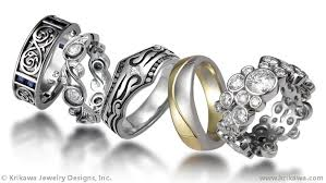 rings bands images Wedding favors amazing rings bands design exceptional selection jpg