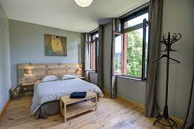 chambre d hotes nevers chambre hote nevers 100 images chambres d hotes de charme en