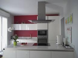 cuisine blanc laqué ikea meuble cuisine blanc laqué frais cuisine ikea home design