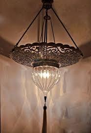 Turkish Chandelier 25 Collection Of Turkish Chandelier Lighting