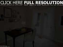Interior Design Home Decor Jobs Interior Design Ideas For Office Space Fancy And Small Clipgoo