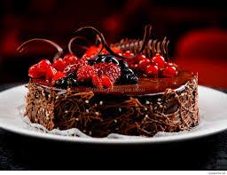 happy birthday cake edit 4 birthday resource gallery