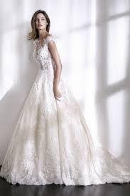sexey wedding dresses buy cheap wedding dresses jrprom