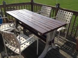 incredible 2x4 basics picnic table 61 of dazzle picnic tables