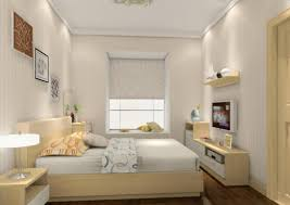 bedroom 30 amazing small bedroom ideas to make your home look full size of white modeern panel bed white modern fabric blanket white contemporary table lamp modern