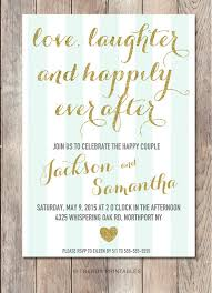wedding invitation sayings wordings post wedding reception invitation sayings together with