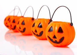 halloween safety tips trick or treat safety tips you haven u0027t thought of before