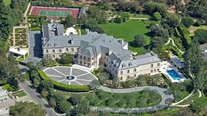 Beverly Hills Celebrity Homes by Top Luxury House The 10 Most Impressive Celebrity Homes Youtube