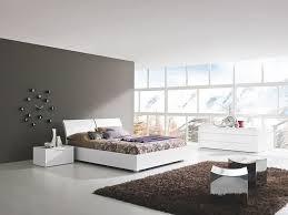 bedroom tips looking for bedroom furniture antique bedroom