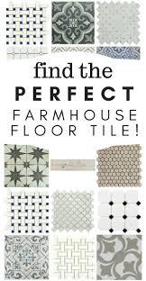 3007 best farmhouse images on pinterest farmhouse style